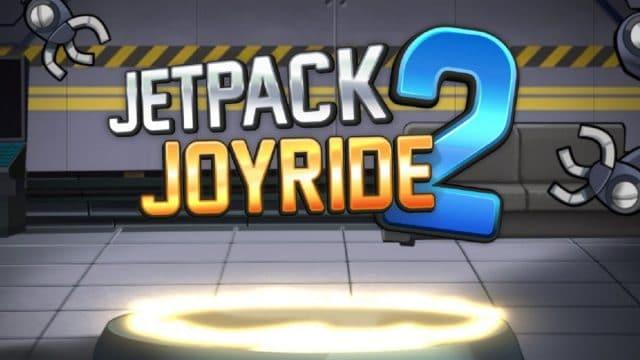 https://vidacelular.com.br/wp-content/uploads/2021/03/jetpack-jooyride-2-final-640x360.jpg
