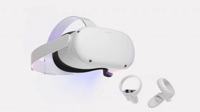 https://vidacelular.com.br/wp-content/uploads/2021/03/oculusQuest-640x360.jpg