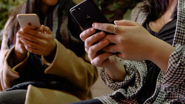 Quanto tempo dura um celular?