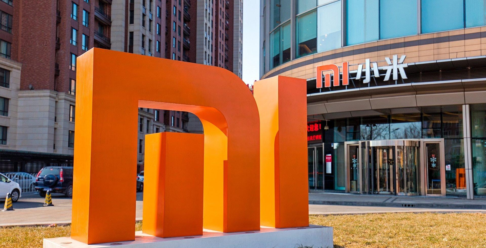 Xiaomi é a número 1 em vendas de smartphones em junho